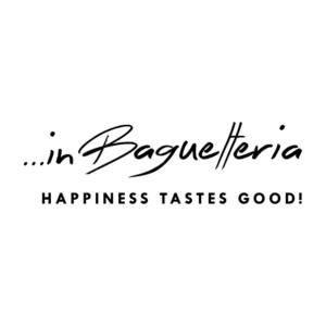 BAGUETTERIA