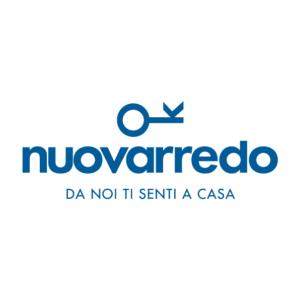NUOVARREDO