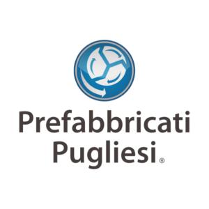 PREFABBRICATI-PUGLIESI