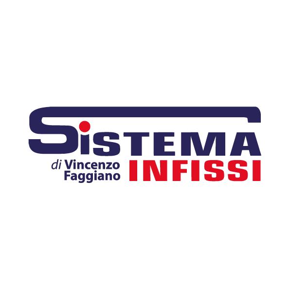 SISTEMI-INFISSI