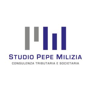 STUDIO-PEPE-MILIZIA
