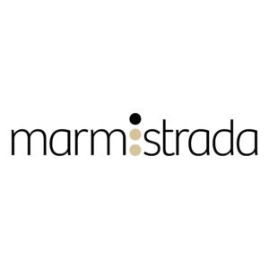 marmistrada_Tavola disegno 1