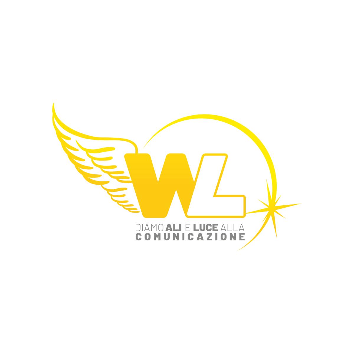 wl-01
